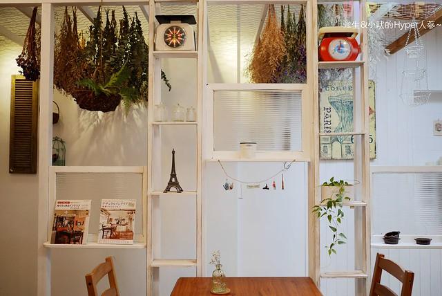 Homely雜貨廚房 (8)