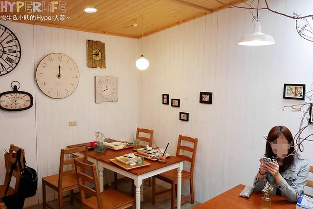 Homely雜貨廚房 (13)
