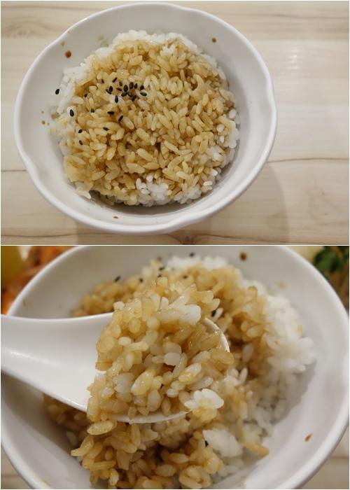 茶自點 竹東店 茶點 (5).jpg