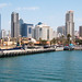 maritime-month-2017-boat-tour-1-1832 by Port of San Diego