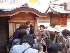 jap 2013 tokyo 013