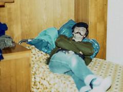 06-Mimi se repose