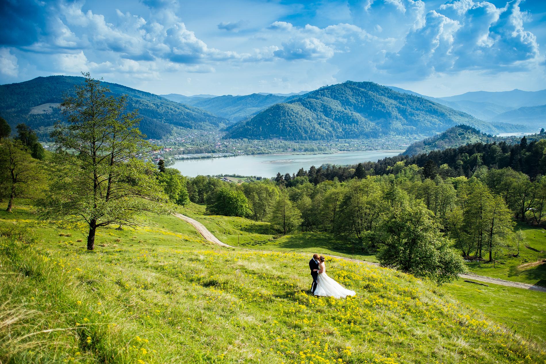 fotograf nunta irina si sjors-13