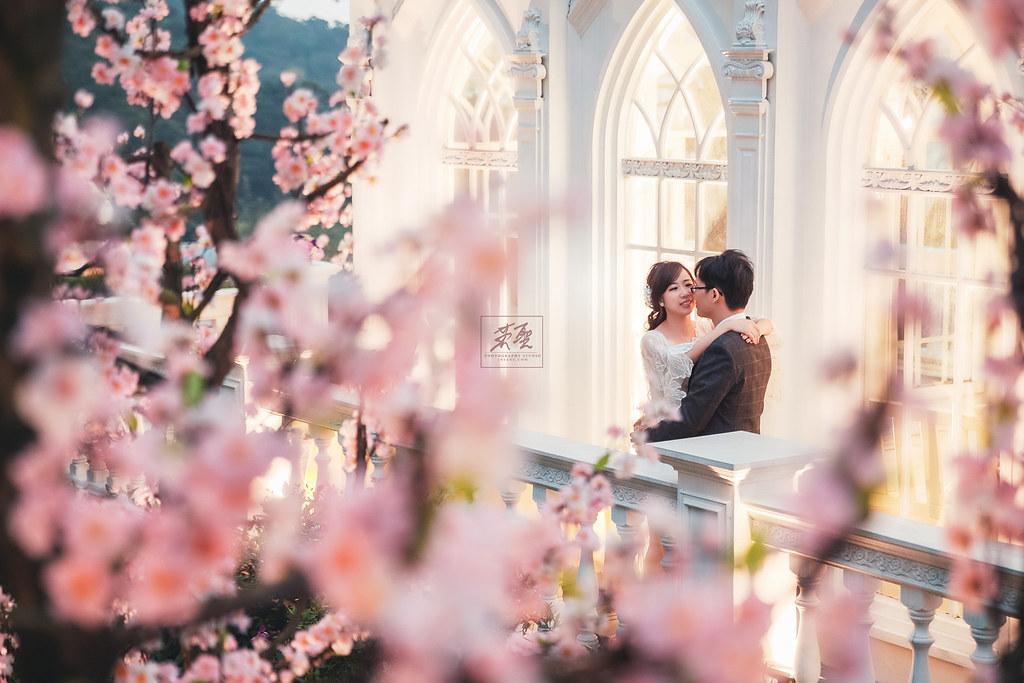 婚攝英聖-婚禮記錄-婚紗攝影-34582571466 5ab78d77e8 b