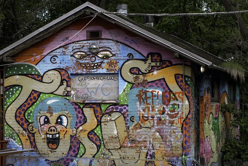 Christiania | 170507-7772-jikatu