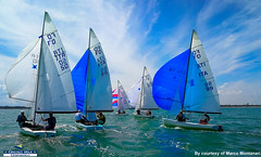 Trofeo Alto Adriatico 2017 - Cesenatico