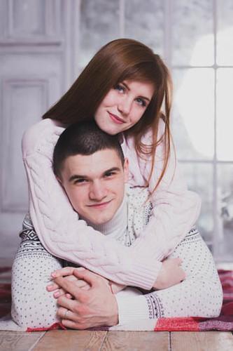 Artem&Dariya-109