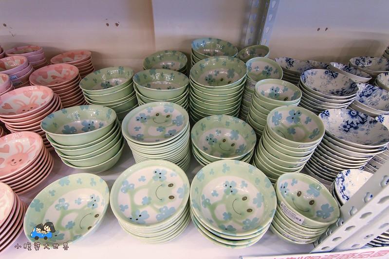 彰化碗盤特賣 076