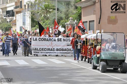 Algeciras bobadilla Javier Lobato (1)