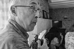 01-Jean-Jacques - Photo of Landiras