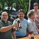 Hüttenfest 2011-06-18