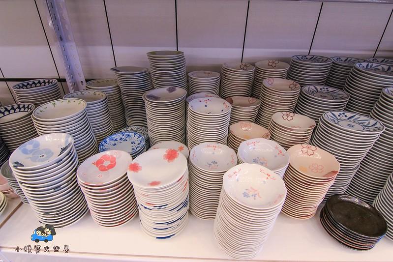 彰化碗盤特賣 136
