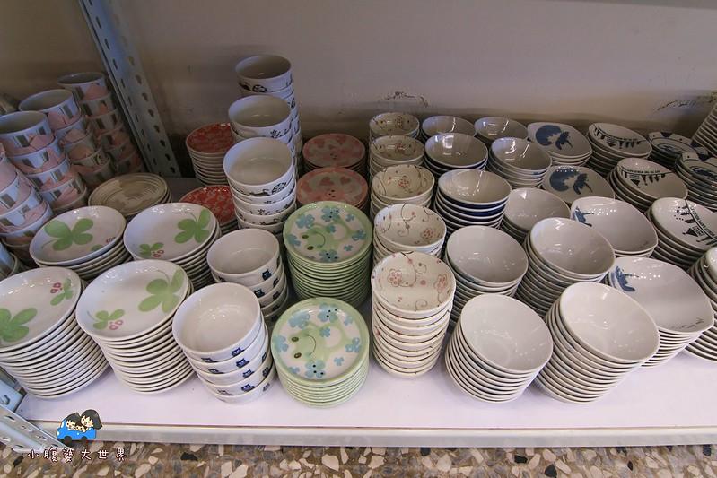 彰化碗盤特賣 067