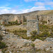 abandoned mine 2 por ikarusmedia