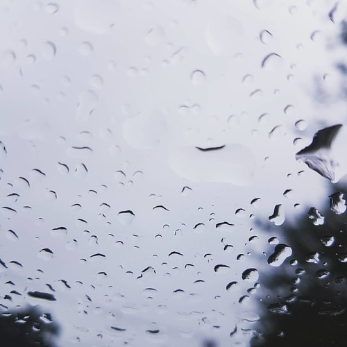 Hoje o dia está feio, cinza e triste...Tá faltando seu sorriso Lucilene...♡  Vamos sentir saudade... #MãeDeGarotaTalentosa #coracaotáapertado