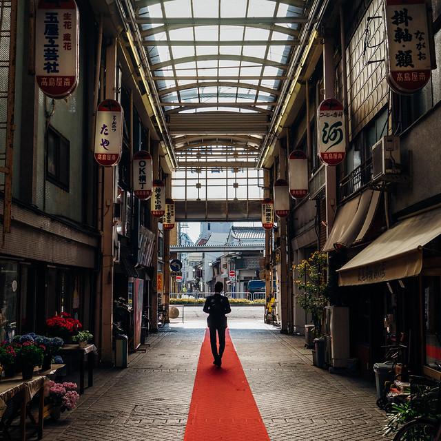 Gifu_Yanagase_21