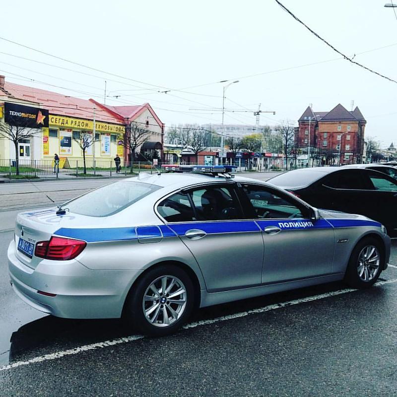 #калининград #гибдд стало