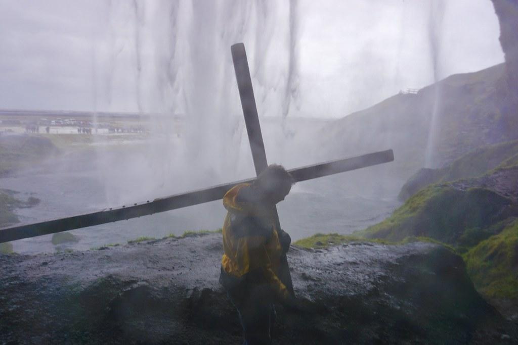 Iceland Image27