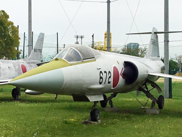 F-104J 56-8672 IMG_0947_2