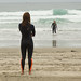 California dreamng - surfer girls