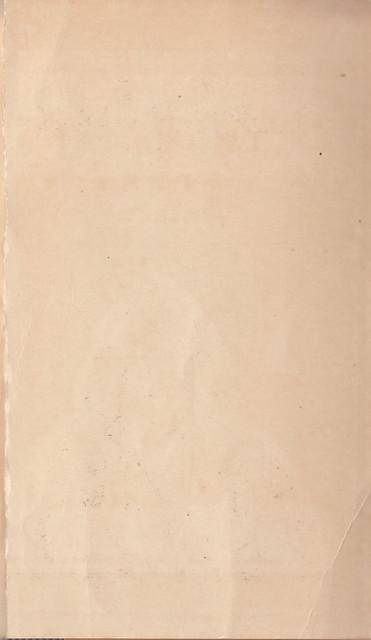 新しい摘み細工 Atarashī tsumami-zaiku New Tsumami Work  Showa 4 (1929)