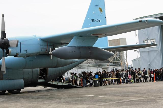 KC-130H 85-1080 IMG_5141_2