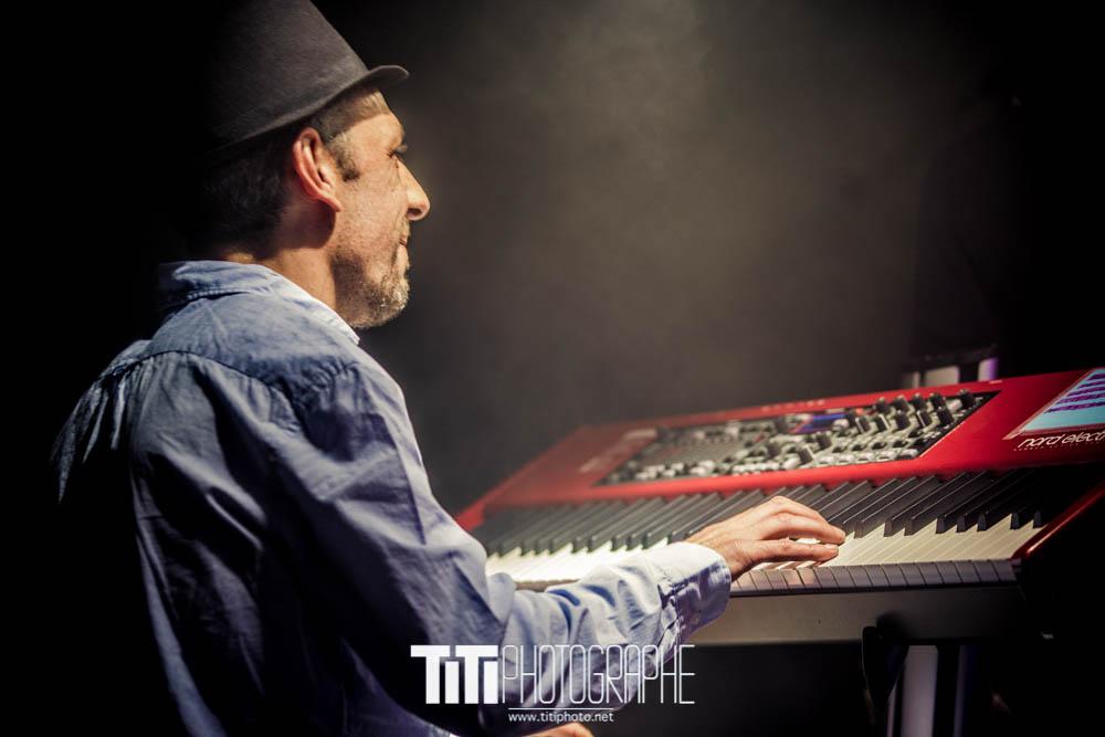 Mecanik Skankers-Grenoble-2017-Sylvain SABARD