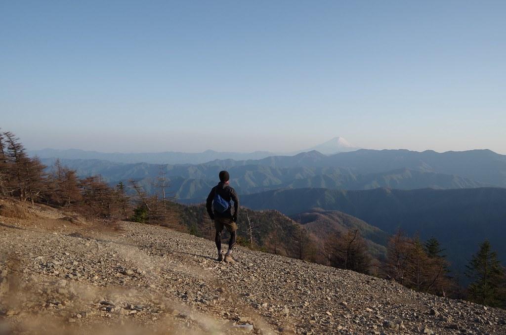 20140510_Mt.Kumotori 030