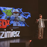 TedxKazimierz14