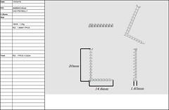 AU0044-Anna  CAD-P00195(L)-1.xls