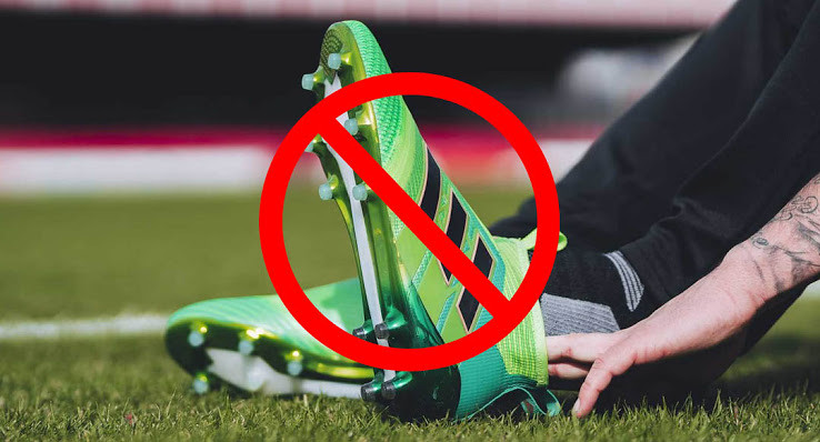 adidas-to-discontinue-adidas-ace-football-boots (1)