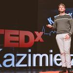 TedxKazimierz125