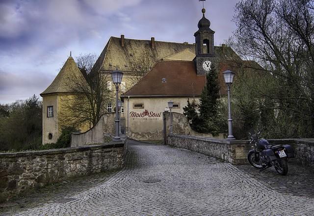 Wendeberg_Schloss_Mutzschen_HiRez