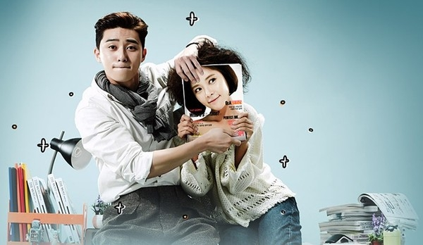 tai-nhac-phim-ost-she-was-pretty-bai-somtimes-zia-tainhacchuong-net
