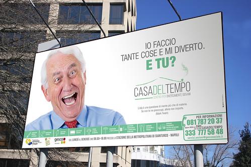 CASA DEL TEMPO