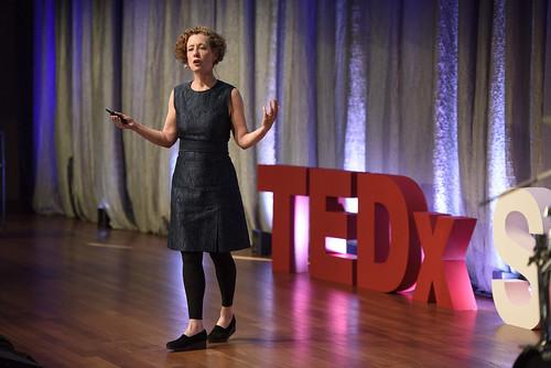 TEDxStanford-170410-579-8040