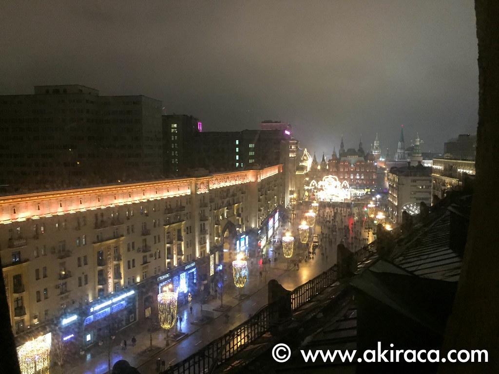 russia_2017-12