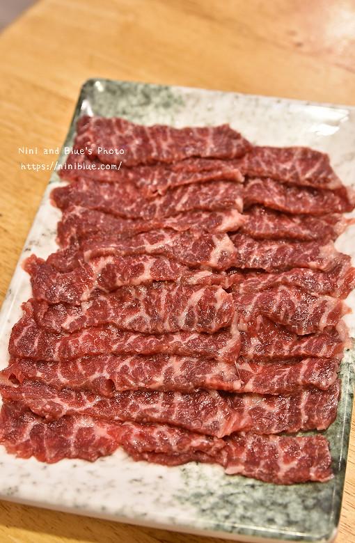 33828960574 0e9680b38a b - 【熱血採訪】那隻牛溫體牛涮涮鍋 牛肉專賣店,熱炒、小吃、牛肉燥飯、牛肉乾拌麵,平價實惠(已歇業)