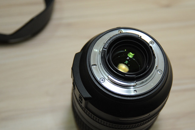 DSC_3494, Nikon D700, AF-S Zoom-Nikkor 24-85mm f/3.5-4.5G IF-ED