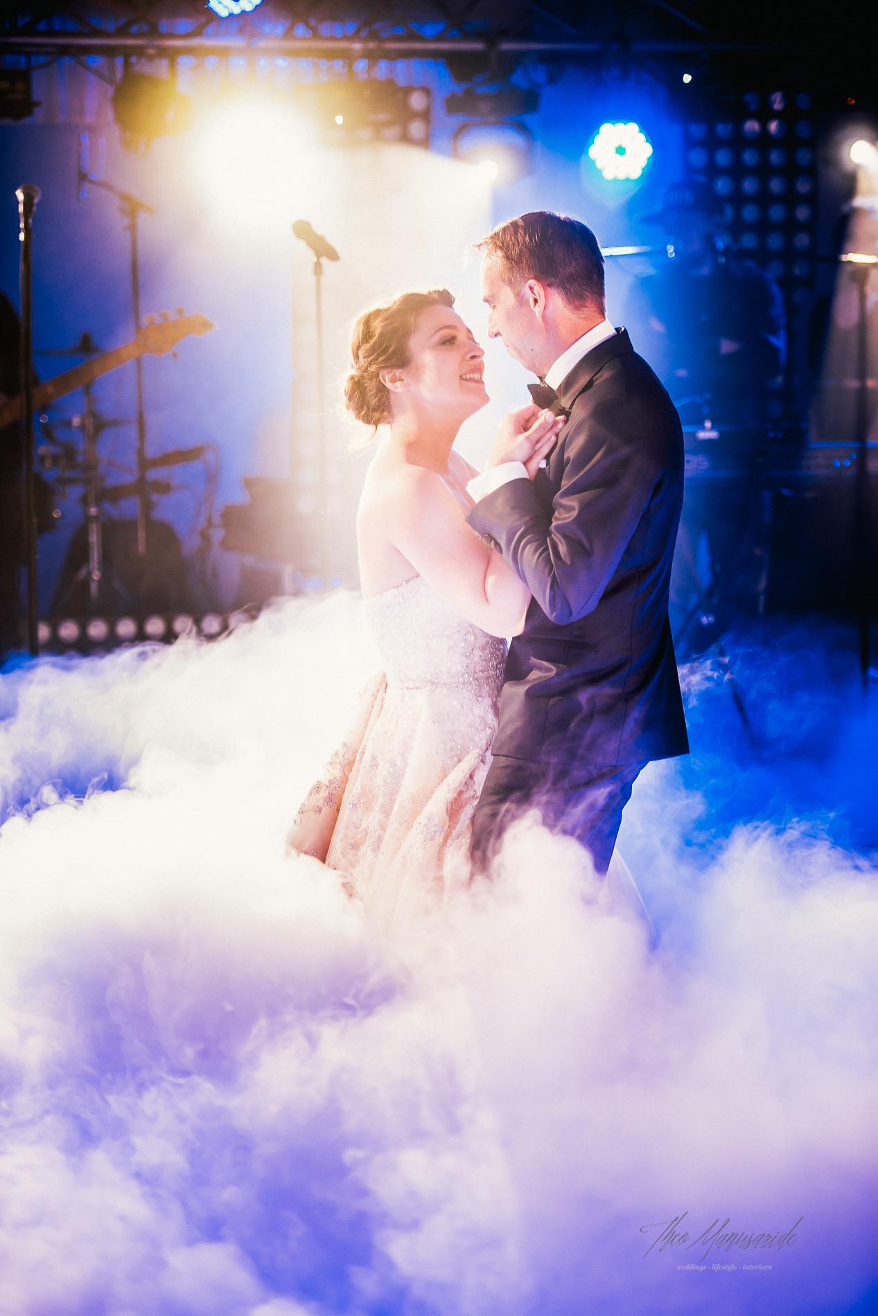 fotograf nunta irina si sjors-29
