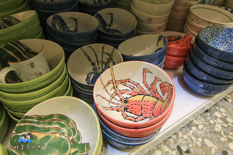 彰化碗盤特賣 270