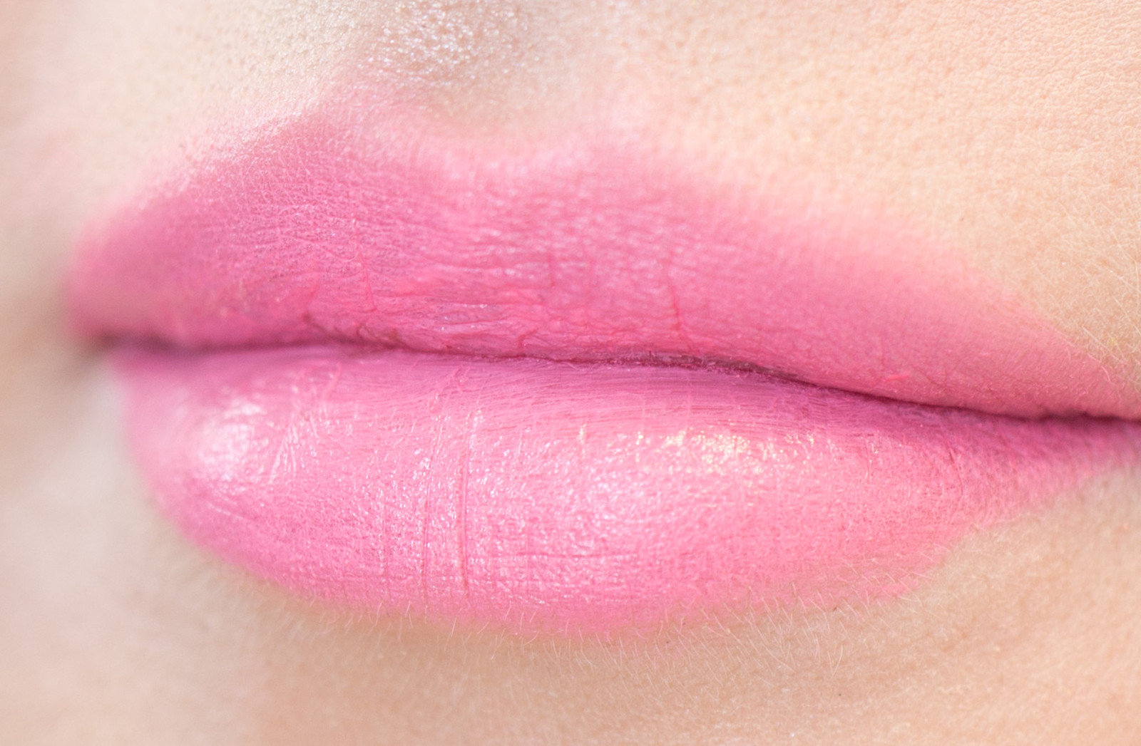 Make Up For Ever Artist Acrylip 200 Candy Pink