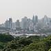 Panama City (Tarina Hill)