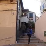 MotoVacanza Isola d'Elba #66