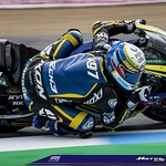 2017-M2-Vierge-Spain-Jerez-011
