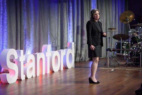 TEDxStanford-170410-632-8069