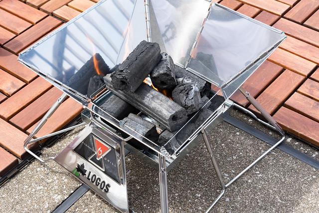 LOGOS 焚火ピラミッドグリル EVO-M(新収納タイプ)-12.jpg