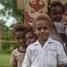 Nivan School Kids