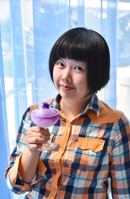 台中妃黛方舟公益路異國料理甜點海鮮排餐啤酒33
