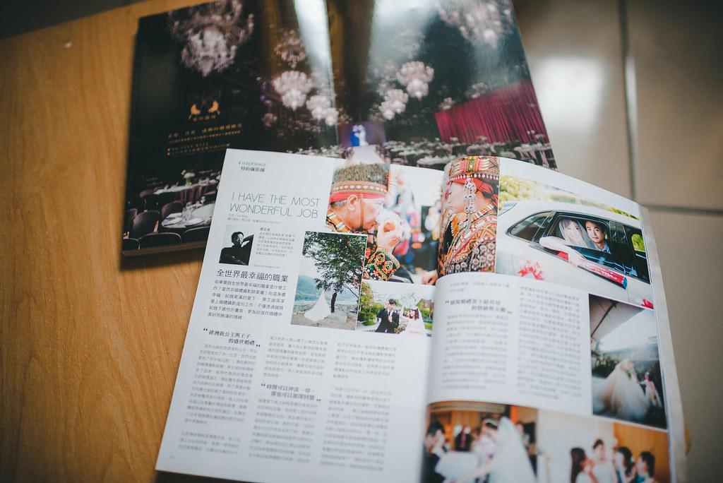 台中婚攝,找婚攝,婚攝ED,婚攝推薦,婚禮紀錄,婚禮記錄,婚攝,婚禮攝影師,新人推薦,萊特薇庭,萊特薇庭Light Wedding,台中婚宴會館,攝影師專訪,口碑婚攝,婚攝團隊,台灣有口碑攝影師